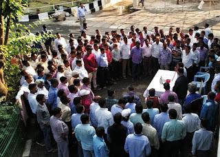voter-awareness-jamshedpur