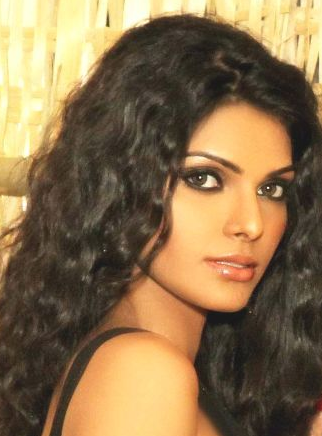 Sherlyn Chopra hot, movies, biography, film, movie list, latest news, photo, videos, interview, images, official website, hot photos, parents, videos, photoshoot, contact, age, hot movie, sister, family, film list, bikini, twitter, facebook, wiki, instagram