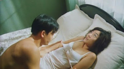 15 Film Semi Korea Vulgar Yang Paling Hot