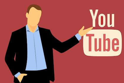 10 Niche Youtube Paling Populer Dan Banyak Ditonton