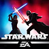 Star Wars™: Galaxy of Heroes 0.20.615169 Menu Mod (Multi Attack, Multi Defense) APK