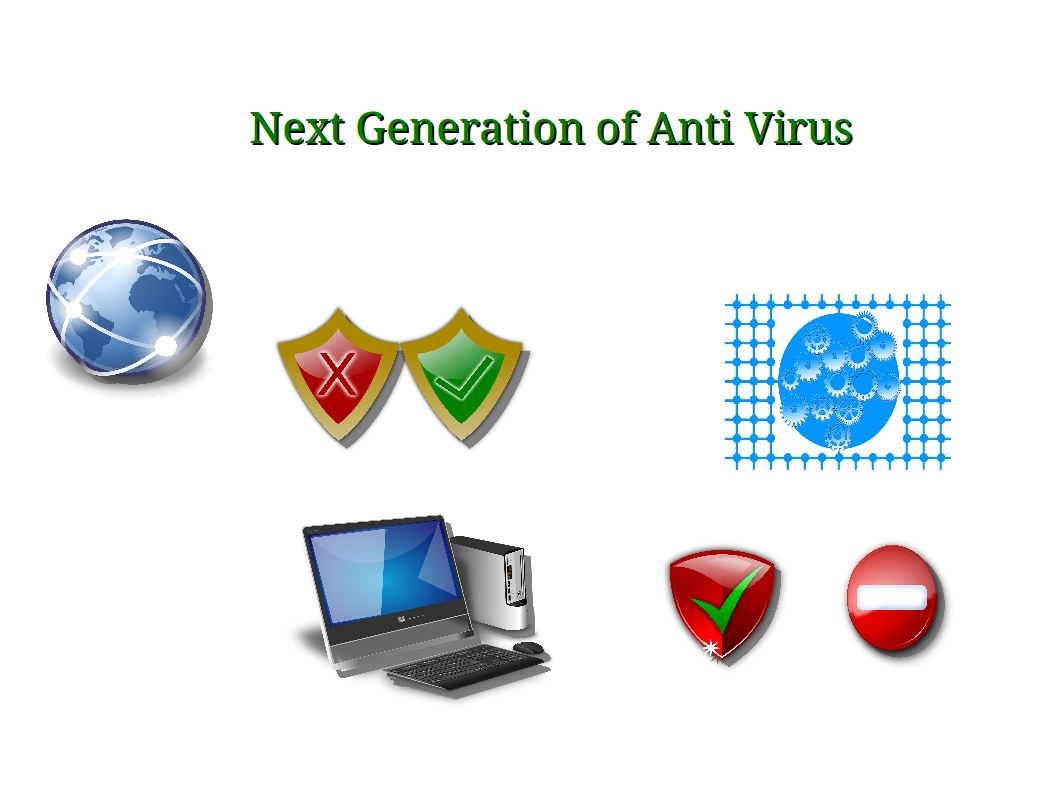 an analysis of the function and purpose of computer viruses Virus technologies are analyzed concerning both advantages and  virus,  computer worm, trojan horse, malware, but the main functions for  either as  harmful or useful, depending on the purpose for which the program.