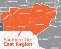 Upstate NY HAM Radio News & Information: Southeastern NY updates