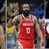 Curry, Harden, Westbrook want to play in 2020 Tokyo Olympics