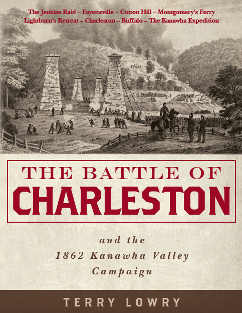 essays 1862 maryland campaign Antietam: the maryland campaign of 1862 : essays on union and confederate leadership (civil war regiments, vol 5, no 3) pdf.