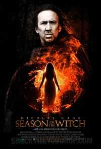 Download Season of The Witch Hindi Dubbed 300mb Dual Audio