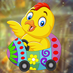 Play Games4King - G4K Cherishe…