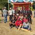 आठ दिवसीय क्रिकेट प्रतियोगिता के तीसरे दिन केन्दवेरिया युथ कल्ब और कमलकरडीह युवा क्रिकेट समिति  के बीच शानदार खेल
