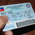 Updated Guide On How To Get A Driver's License, LTO Requirements and Qualifications