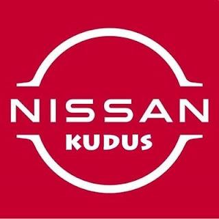 Nissan Datsun Kudus Membuka Lowongan Washing Man
