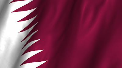 Watch Qatar Match Today Live Streaming Free