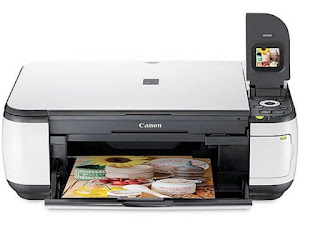 Canon PIXMA MP490 Drivers Download, Review And Price
