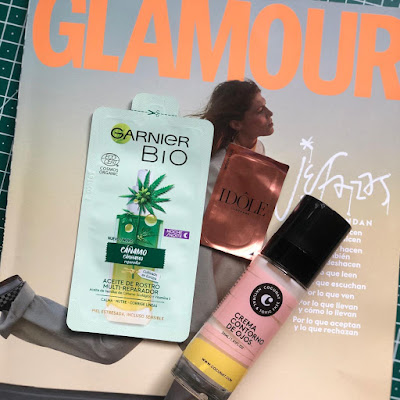 Revista-Glamour-Octubre