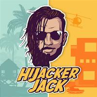 Hijacker Jack 1.6 APK + OBB + Mod