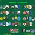Confira todas as camisas dos clubes do Campeonato Islandês 2020