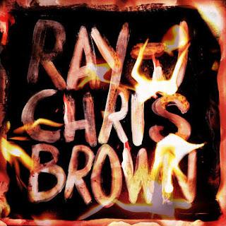 Chris Brown & Ray J - Burn My Name [New Song]
