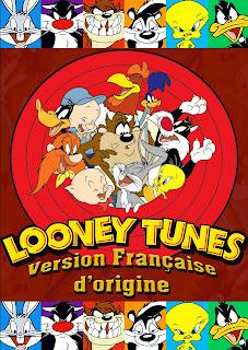 Looney Tunes - Volume 10