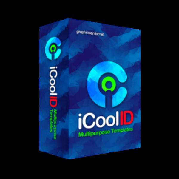 iCool ID Assets