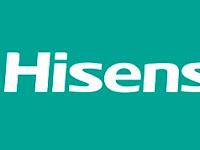 Firmware Hisense All Models