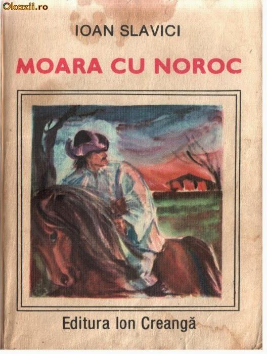 moara-cu-noroc-18