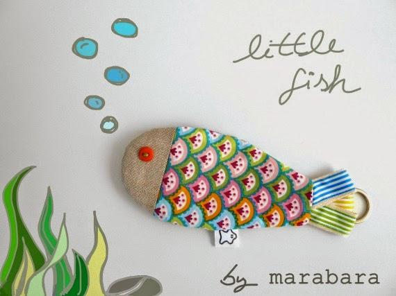 Handmade | Marabara