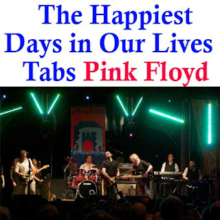 The Happiest Days in our Lives Pink Floyd - How To Play Pink Floyd Chords On Guitar Online; Pink Floyd -  Long Gone Chords Guitar Tabs Online;  Long Gone Chords;  Long Gone CHORDS by Pink Floyd; Pink Floyd -  Long Gone Chords; pink floyd  Long Gone chords;  Long Gone chords;  The Happiest Days in our Lives Pink Floyd. How To Play  The Happiest Days in our Lives Pink Floyd On Guitar Online;  The Happiest Days in our Lives Pink Floyd(Full Version)Chords Guitar Tabs Online; learn to play  The Happiest Days in our Lives Pink Floyd on guitar;  The Happiest Days in our Lives Pink Floyd on guitar for beginners; guitar  The Happiest Days in our Lives Pink Floyd on lessons for beginners; learn  The Happiest Days in our Lives Pink Floyd on guitar;  The Happiest Days in our Lives Pink Floyd on guitar classes guitar lessons near me;  The Happiest Days in our Lives Pink Floyd on acoustic guitar for beginners;  The Happiest Days in our Lives Pink Floyd on bass guitar lessons; guitar tutorial electric guitar lessons best way to learn  The Happiest Days in our Lives Pink Floyd on guitar; guitar  The Happiest Days in our Lives Pink Floyd on lessons for kids acoustic guitar lessons guitar instructor guitar  The Happiest Days in our Lives Pink Floyd on; basics guitar course guitar school blues guitar lessons; acoustic  The Happiest Days in our Lives Pink Floyd on guitar lessons for beginners guitar teacher piano lessons for kids classical guitar lessons guitar instruction learn guitar chords guitar classes near me best  The Happiest Days in our Lives Pink Floyd on; guitar lessons easiest way to learn  The Happiest Days in our Lives Pink Floyd on guitar best guitar for beginners; electric  The Happiest Days in our Lives Pink Floyd on guitar for beginners basic guitar lessons learn to play  The Happiest Days in our Lives Pink Floyd on acoustic guitar; learn to play electric guitar  The Happiest Days in our Lives Pink Floyd on; guitar; teaching guitar teacher near me lead guitar lessons music lessons for kids guitar lessons for beginners near; fingerstyle guitar lessons flamenco guitar lessons learn electric guitar guitar chords for beginners learn blues guitar; guitar exercises fastest way to learn guitar best way to learn to play guitar private guitar lessons learn acoustic guitar how to teach guitar music classes learn guitar for beginner  The Happiest Days in our Lives Pink Floyd on singing lessons; for kids spanish guitar lessons easy guitar lessons; bass lessons adult guitar lessons drum lessons for kids; how to play  The Happiest Days in our Lives Pink Floyd on guitar; electric guitar lesson left handed guitar lessons mando lessons guitar lessons at home; electric guitar  The Happiest Days in our Lives Pink Floyd on; lessons for beginners slide guitar lessons guitar classes for beginners jazz guitar lessons learn guitar scales local guitar lessons advanced  The Happiest Days in our Lives Pink Floyd on; guitar lessons  The Happiest Days in our Lives Pink Floyd on guitar learn classical guitar guitar case cheap electric guitars guitar lessons for dummieseasy way to play guitar cheap guitar lessons guitar amp learn to play bass guitar guitar tuner electric guitar rock guitar lessons learn  The Happiest Days in our Lives Pink Floyd on; bass guitar classical guitar left handed guitar intermediate guitar lessons easy to play guitar acoustic electric guitar metal guitar lessons buy guitar online bass guitar guitar chord player best beginner guitar lessons acoustic guitar learn guitar fast guitar tutorial for beginners acoustic bass guitar guitars for sale interactive guitar lessons fender acoustic guitar buy guitar guitar strap piano lessons for toddlers electric guitars guitar book first guitar lesson cheap guitars electric bass guitar guitar accessories 12 string guitar;  The Happiest Days in our Lives Pink Floyd on electric guitar; strings guitar lessons for children best acoustic guitar lessons guitar price rhythm guitar lessons guitar instructors electric guitar teacher group guitar lessons learning guitar for dummies guitar amplifier; the guitar lesson epiphone guitars electric guitar used guitars bass guitar lessons for beginners guitar music for beginners step by step guitar lessons guitar playing for dummies guitar pickups guitar with lessons; guitar instructions;  The Happiest Days in our Lives Pink Floyd. How To Play  The Happiest Days in our Lives Pink Floyd On Guitar Online;  The Happiest Days in our Lives Pink Floyd. How To Play  The Happiest Days in our Lives Pink Floyd On Guitar Online;  The Happiest Days in our Lives Pink Floyd(Full Version)