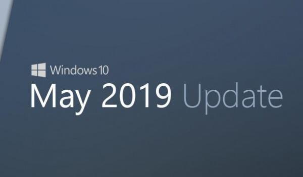تحديث ويندوز 10 Update Windows