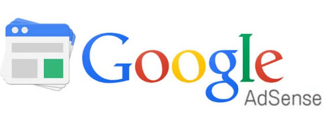 Cara Daftar Google Adsense terbaru 2016