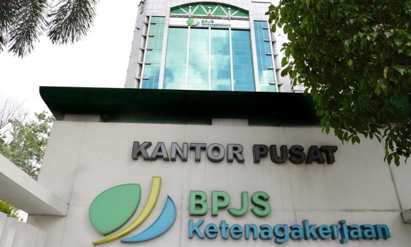 Tidak Setorkan Iuran BPJS Ketenagakerjaan, Karyawan PT Bintang Persada Satelit Laporkan Pengusahan