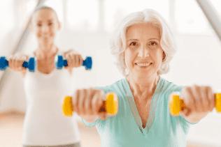 La Fitness Age Limit