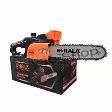 เลื่อยไฟฟ้า BERALA BL-8115