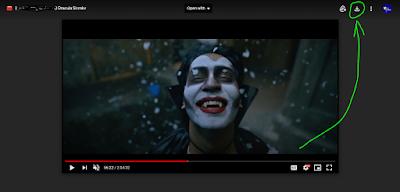.ড্রাকুলা স্যার. বাংলা ফুল মুভি । .Dracula Sir. Full HD Movie Watch