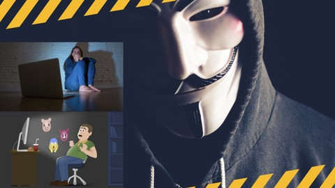 Cyber Crimes and it's preventive measures - Mr. Rupesh Mittal [Free Online Course] - TechCracked