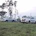 Costa Rica investiga muerte en la frontera con Nicaragua