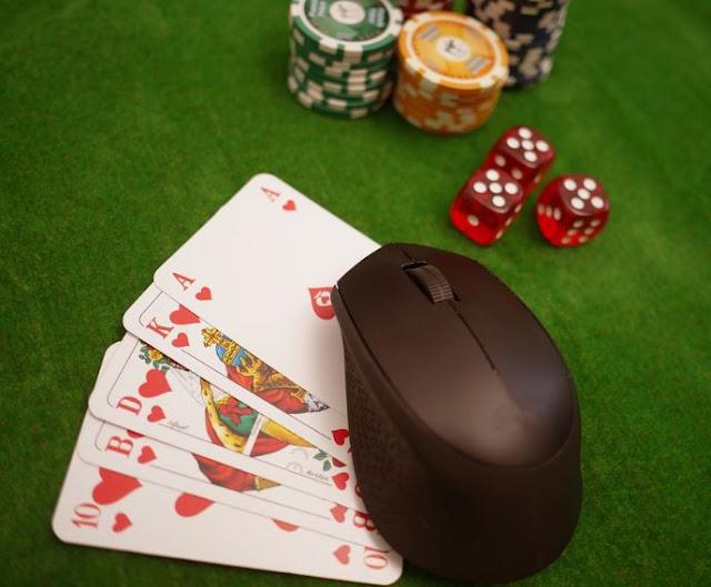 how to start playing online gambling platform bet big casino website