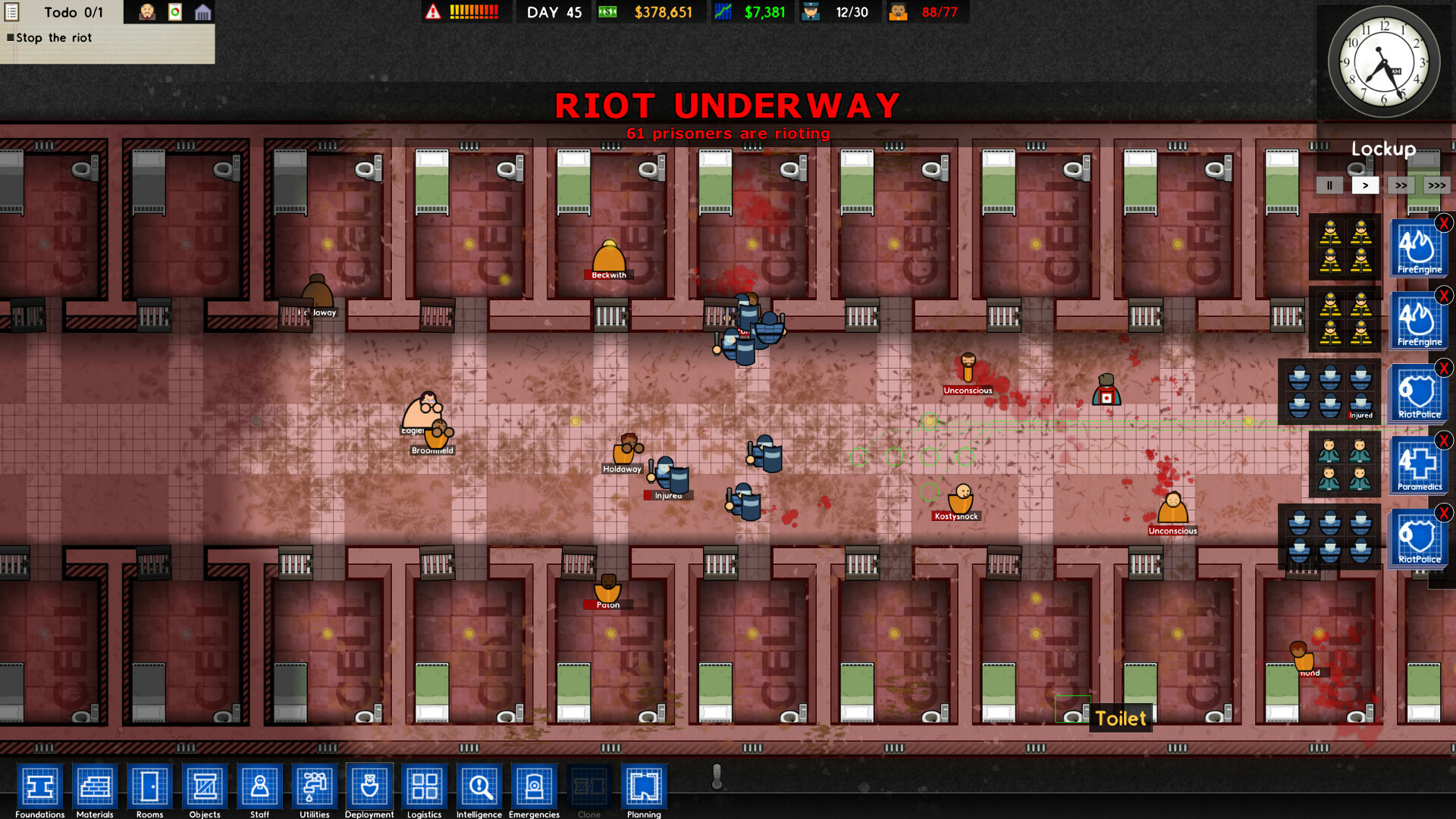 prison-architect-pc-screenshot-2
