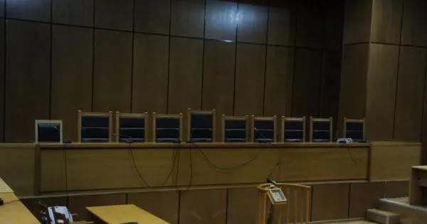 Παρέμβαση Εισαγγελίας Αρείου Πάγου κατά των γονέων που διεκδικούν τα συνταγματικά δικαιώματα των παιδιών τους