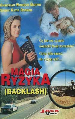 Backlash (1994)