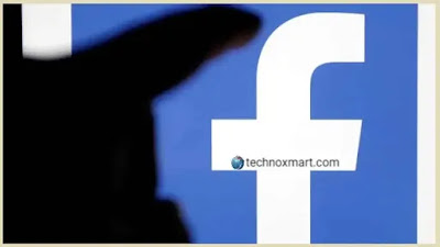 Facebook Inability To Delete 'Kenosha Guard Militia Page' An 'Operational Error'
