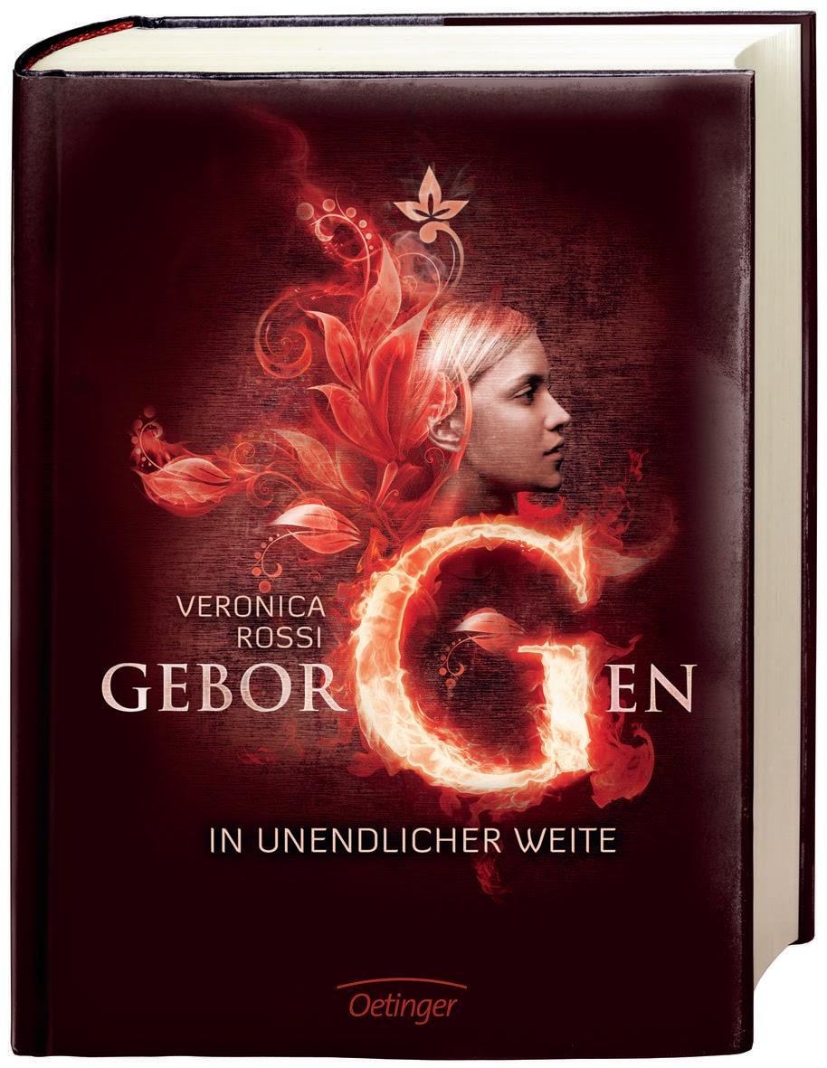 http://www.dasbuchgelaber.blogspot.de/2014/06/rezension-geborgen-in-unendlicher-weite.html