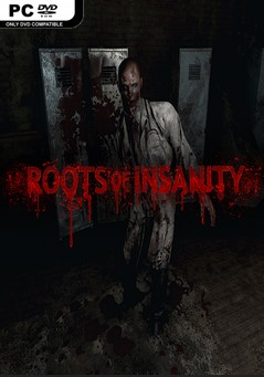 Descargar Roots of Insanity PC Full Español mega.