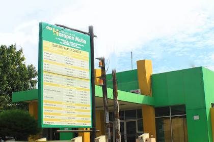Jadwal Dokter RS Harapan Mulia Bekasi