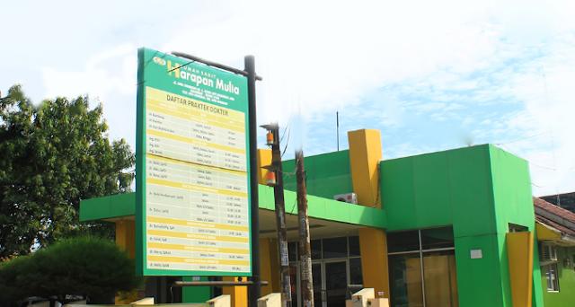 Jadwal Dokter RS Harapan Mulia Bekasi Terbaru