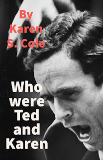 who were ted and karen