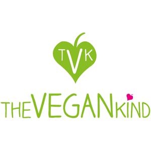 The Vegan Kind Coupon Code, TheVeganKind.com Promo Code