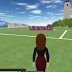 Create Computer Games - Get Started on Creating Your Own Virtual Worlds