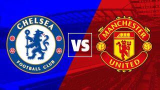 """الأن """" ◀️ مباراة مانشستر يونايتد و تشيلسي chelsea vs man united """"ماتش"""" مباشر 28-2-2021  ==>>الأن كورة HD مانشستر يونايتد ضد  تشيلسي الدوري الإنجليزي"""