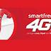 3 Tips Memilih Operator Seluler 4G LTE Saat Harus Belajar di Rumah Saja