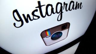 Cara Mengatasi Tidak Bisa Upload Video di Instagram