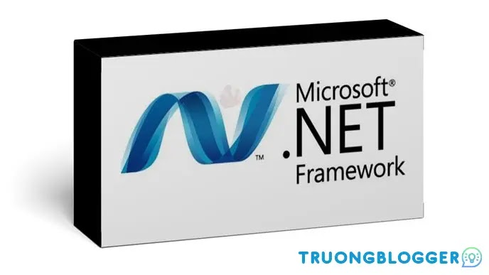 Download Microsoft .NET Framework All In One 1.1 - 5.5 Offline